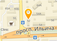 Частное предприятие ЧП «Агентство недвижимости «Виктория»