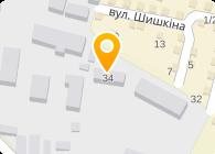 """ООО """"Лубныжитлобуд 2010"""""""