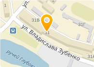 Интернет-магазин «Руслан и Людмила»