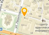 """Интернет-магазин """"GPS Control"""""""