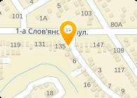интернет-магазин «Забавка-маркет»