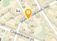 «Kievkvartira»