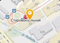 Златен Тур,ООО