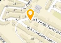 Аренда квартир посуточно и почасово - Львов, ЧП