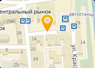 Интеллект-центр, ООО