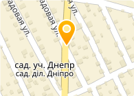 Темп, ООО