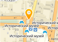 Коробовы Хутора, ООО