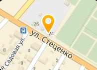 Шаргородская В.В., СПД
