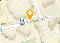 Иренс Киев, ЧП (Irene's Kiev)
