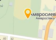 Люкс Эстейт, ООО