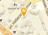 Недвижимость Черкасс-Престиж, ООО