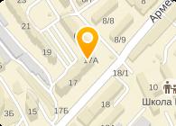 Бизнес-Брокер Украина, ООО