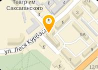 АН Прометей, ООО