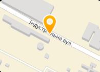 Луцкий Домостроительный Комбинат, ЗАО