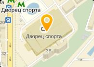 Юнисон апартментс, ООО
