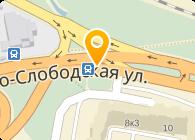 Коворкинг-Центр Голосеевский, ЧП