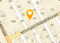 ЛУЦКИЙ КОМБИНАТ ХЛЕБОПРОДУКТОВ N2, ГП