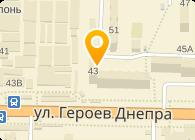 АнЛАР (AnLAR) агентство недвижимости, ЧП