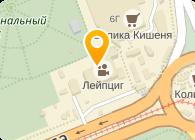 RealEstateKieva (Агентство недвижимости), ЧП