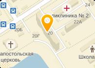 Агробуд-риелт, ООО