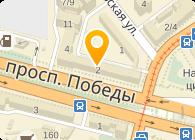 Земресурс , ООО