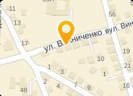 СТАРК, АГРОПРОМЫШЛЕННАЯ ФИРМА, ЧП