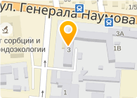 Рент-Юа (Rent-UA), ЧП