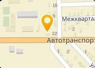 """Комплекс коммерческой недвижимости """"Актив Сервис"""""""