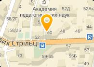 КиевХиллс, ООО
