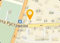 """ТОВ """"НВП """"Східкабель"""""""