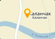 Светлана, ЧП