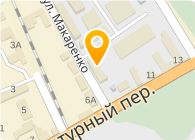 Укркомцентр, ООО