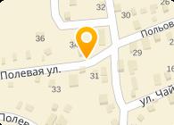 Юкон-С, ООО