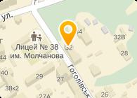 Аскаленок В.М., СПД