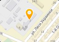 Никос, ООО