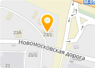 Облагро, ООО