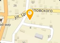 Промжитлобуд, КП