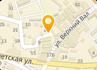 Апартаменты в Борисполе, Апарт-отель
