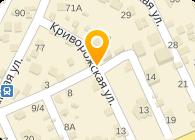 Агентство недвижимости РеалДрузи, ООО