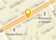 Кривбасс-Комфорт