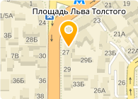 Сams.ua, ООО