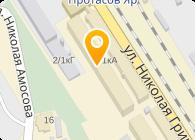 ДПМ ГРУП, ООО