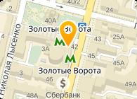 Финансовая компания Житло-Инвест, ООО