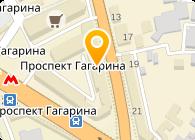 Крепость АН, ООО