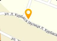 ГАЛМОДА, КП (ВРЕМЕННО НЕ РАБОТАЕТ)