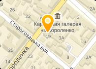 Недвижимость Арбат, ЧП
