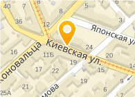Львовские Апартаменты АН, ООО