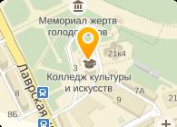 Гостиный двор АН, ООО