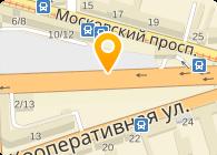 Риэлти-Эксклюзив АН, ООО