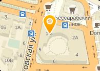 Агентство недвижимости Благовест, ООО